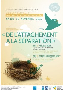 AfficheA3_Journee nationale Ass-Mat_19112013