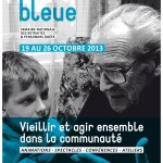 SemaineBleue2013_affiche-prog_BAT-1