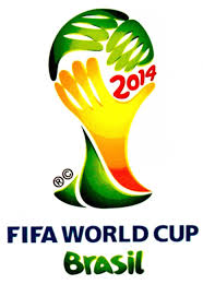 coupe du monde foot 2014
