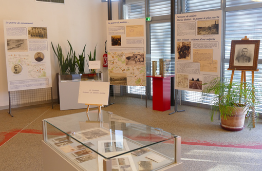 exposition 1 72