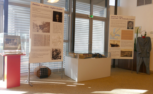 exposition 2 72