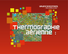 thermographie_site_agglo